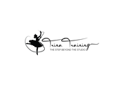 Trina Training Logo - Entry #168