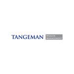 Tangemanwealthmanagement.com Logo - Entry #340