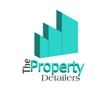 The Property Detailers Logo Design - Entry #46