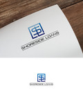 Shoreside Loans Logo - Entry #12