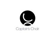 Captain's Chair Logo - Entry #177