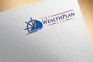 The WealthPlan LLC Logo - Entry #86