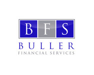 Buller Financial Services Logo - Entry #271