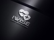 iWise Logo - Entry #94