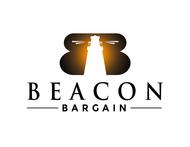 Beacon Bargain Logo - Entry #62