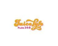 JuiceLyfe Logo - Entry #325