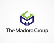 The Madoro Group Logo - Entry #96