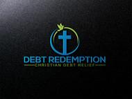 Debt Redemption Logo - Entry #100