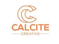 CC Logo - Entry #127
