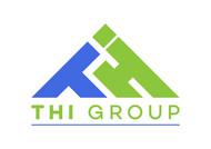 THI group Logo - Entry #25