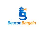 Beacon Bargain Logo - Entry #120