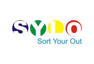 SYLO Logo - Entry #80