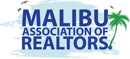 MALIBU ASSOCIATION OF REALTORS Logo - Entry #6