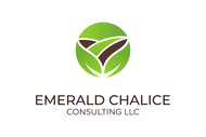 Emerald Chalice Consulting LLC Logo - Entry #173