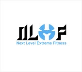 Fitness Program Logo - Entry #147