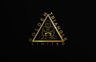 Golden Triangle Limited Logo - Entry #36