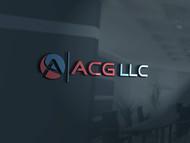 ACG LLC Logo - Entry #297