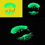 Colin Tree & Lawn Service Logo - Entry #31