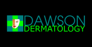 Dawson Dermatology Logo - Entry #106
