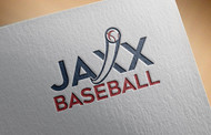 JAXX Logo - Entry #242