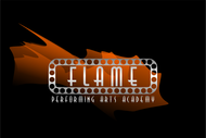 Performing Arts Academy Logo - Entry #47