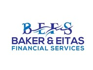 Baker & Eitas Financial Services Logo - Entry #309