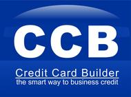 CCB Logo - Entry #35