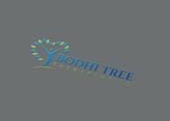 Bodhi Tree Therapeutics  Logo - Entry #40