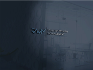 Roberts Wealth Management Logo - Entry #235