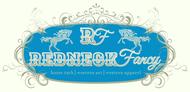 Redneck Fancy Logo - Entry #216