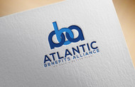 Atlantic Benefits Alliance Logo - Entry #3