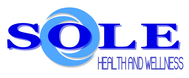 Health and Wellness company logo - Entry #6