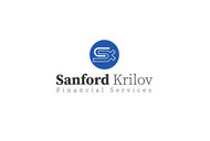 Sanford Krilov Financial       (Sanford is my 1st name & Krilov is my last name) Logo - Entry #21