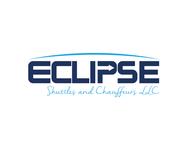 Eclipse Logo - Entry #52