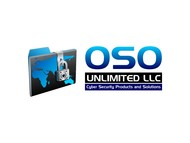 OSO Unlimited LLC Logo - Entry #43