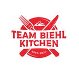 Team Biehl Kitchen Logo - Entry #176