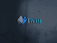 iWise Logo - Entry #765