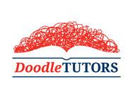 Doodle Tutors Logo - Entry #55