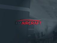 KP Aircraft Logo - Entry #113