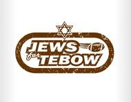 Tim Tebow Fan Facebook Page Logo & Timeline Design - Entry #83