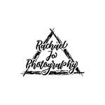 Rachael Jo Photography Logo - Entry #78