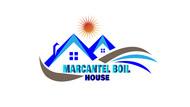 Marcantel Boil House Logo - Entry #48