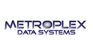 Metroplex Data Systems Logo - Entry #65