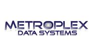 Metroplex Data Systems Logo - Entry #65