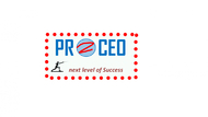 PRO2CEO Personal/Professional Development Company  Logo - Entry #100