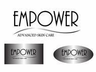Skincare logo - Entry #105