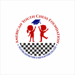 American Youth Chess Foundation Logo - Entry #34