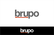 Brupo Logo - Entry #40