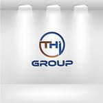 THI group Logo - Entry #309
