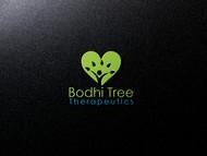 Bodhi Tree Therapeutics  Logo - Entry #62